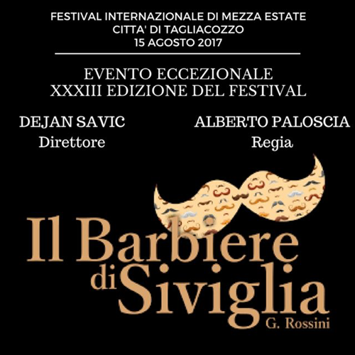 COVER-IL-BARBIERE-768x644